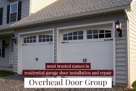 garage door repair company5 Helpful Tips When Hiring the Best Garage Door Repair Company