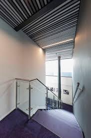 Linear Interior Design Innovation In Interior Design Will Boost The Multi Billion