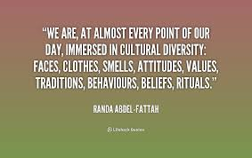 Quotes About Culture Beauteous Pride In Our Heritage Warya's Cultural Influencers To Watch Warya