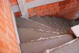 Prix D Un Escalier En B Ton Le Co T Selon Les Dimensions Devis
