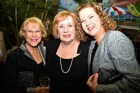 Temple Beth Israel celebrates 40th anniversary - Linda Albert, Natalie  Kaufmann and Sara Rhodes | Your Observer