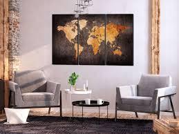 Neueste Haus Thema Zusammen Mit Bilder Leinwand Xxl Wohnzimmer