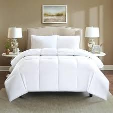 duvet insert full. Duvet Insert Full Comfort Spaces Plush Microfiber Down Alternative Comforter Queen Size Organic E