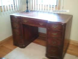 sligh furniture office room. antique sligh furniture wooden office table with rugs and floor for room f