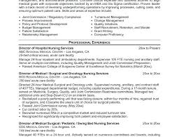 Sample Management Director Resume Administrative Assistant Cover ...
