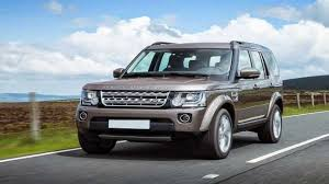 2018 land rover lr5. contemporary land 2017 land rover lr5  front with 2018 land rover lr5 c