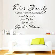 words for wall art 5 inspirational quotes wall art australia on quote wall art australia with words for wall art 5 inspirational quotes wall art australia