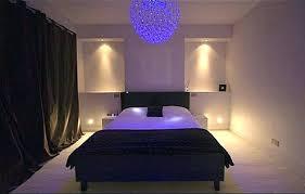 romantic bedroom lighting romantic bedroom lighting light blue bedroom ideas romantic master bedroom lighting romantic