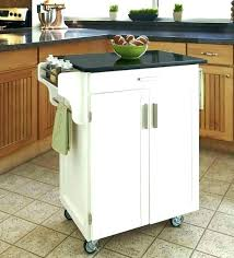 home styles kitchen cart granite top kitchen cart black home styles white with solid island home styles 4515 95 patriot kitchen cart black home styles