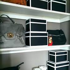 closet storage boxes wardrobe design baskets containers shelf stora closet storage containers