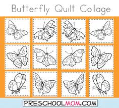 Find all the coloring pages you want organized by topic and lots of other kids crafts and kids check out our free printable coloring pages organized by category. Classroom Quilt Coloring Pages Preschool Mom