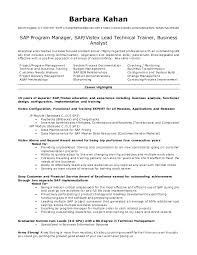 Skills To Put On Resume Examples Best Of BistRun Download Leadership Skills Resume Sample Diplomatic