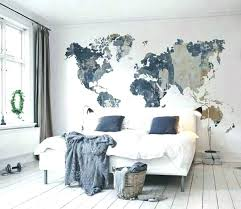 world map tapestry wall hanging map wall tapestry world map wall tapestry world map tapestry bohemian