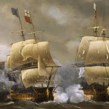 history royal navy