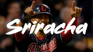 Francisco Lindor 2019 Mix |