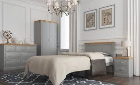 images grey furniture. Fine Furniture Island Breeze Bedroom In Moondust Grey Intended Images Furniture