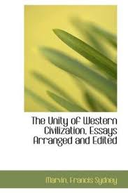 essay topics for western civilization