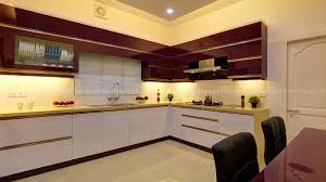 Kitchen Cupboard Interior Design How To Choose Suitable Materials For Modular Kitchen In Kerala
