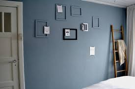 Verf Kleur Grijs Mooie Op De Muur Beautiful Aardetinten Woonkamer