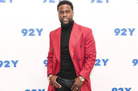 Kevin Hart At T Center Seating Chart Kevin Hart To Host 91st Academy Awards In February Vanity Fair