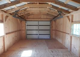 barn garage doors for sale. Barn Garage Doors For Sale And X Shed Kit Kits