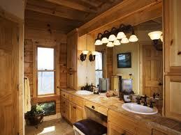 ideas western bathrooms pinterest