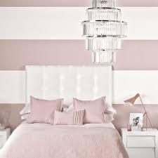 9 rethink pink