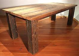 reclaimed wood furniture plans. Old Barn Wood Furniture Plans Reclaimed Coffee Table N