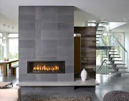 contemporary stone frame for clean house contemporary modern stone fireplace surround stone fireplace surround frame for
