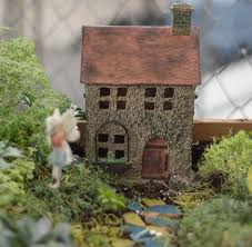 27 fairy garden ideas you ll fall in