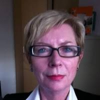 Cathryn Keenan - Manager, Emergency Management and Business ...