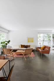 space home. Japanese-Nordic Style Living Space. Home Of Barbara Hvidt And Jan Gleie Space