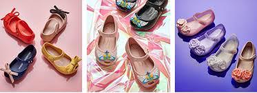 Mini <b>Melissa</b> обувь для девочек из пластика. - ru.babyshop.com
