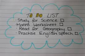How to do homework fast   dailynewsreport    web fc  com How to do homework fast