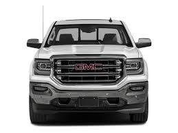 2018 cadillac truck. wonderful cadillac 2018 gmc sierra 1500 slt in pueblo co  wilcoxson buick cadillac with cadillac truck