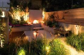 solar patio lights. Different Solar Patio Lights