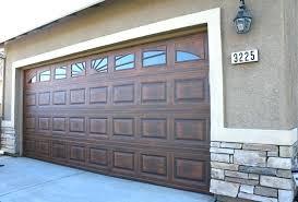 faux garage windows garage door window faux garage door windows garage door window replacement inserts faux garage door windows