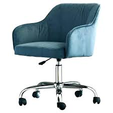 office define. Brilliant Office Interior Define Reviews Office Chair Space  In Office Define