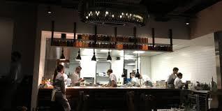 open restaurant kitchen designs. Perfect Kitchen To Open Restaurant Kitchen Designs T