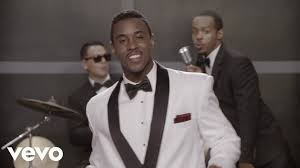 jeremih you re mine from tyler perry s a madea al you