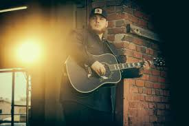 La Crosse Center Seating Chart Ticketmaster Luke Combs Coming April 26 To La Crosse Center