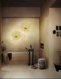 luxury bathroom lighting design tips. 255 best 1000 mustsee luxury bathroom ideas images on pinterest bathrooms and dream lighting design tips l