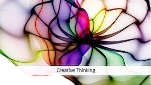 Creative Thinking Techniques Design Creative Thinking Training Creativity Training Techniques
