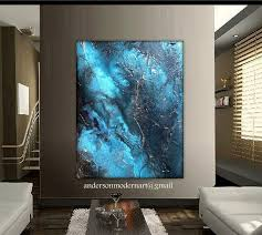 interior amusing large wall paintings huge multiple canvas art and tree of with regard to on large wall art teal with large prints for wall art 21 large wall art posters wall art poster
