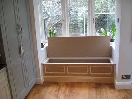 Living Room Bench Seating Interior Fabulous Window Bench Seat Ideas 35 Comfortable Window