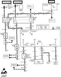 similiar pontiac bonneville 3 8 engine diagram keywords pontiac 3 8 engine diagram pontiac 3 8 engine diagram