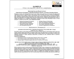 Microsoft Office Resume Custom Microsoft Skills Resume Musiccityspiritsandcocktail