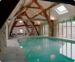 Public Swimming Pool Design Brilliant Swimming Pool Ideas For Indoors Home Design And Home