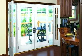 sliding glass door glass replacement cost glass sliding door replacement furniture furniture replaced patio sliding glass