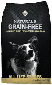 10 Best Affordable Grain Free Dog Foods Updated For 2019